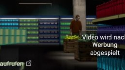 30-second unskippable ads: schweren Herzens versetzt YouTube den Gnadenstoß