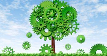 Seeding Strategie: ein besonders cleveres Beispiel