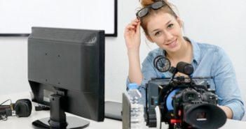 Die häufigsten Probleme mit MPEG-2 Codecs