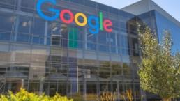 Google-Boykott: AT&T, General Motors, Verizon, Walmart, and Johnson & Johnson machen Front