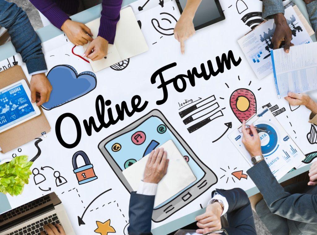 Das Video-Seeding in Online-Forum & Co. ist über die Zeit etwas in Vergessenheit geraten. Völlig zu unrecht, wie ich behaupten möchte. (#9)