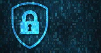 E-Privacy-Verordnung: Fluch oder Segen?