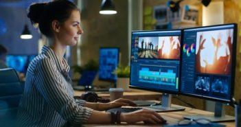 MPEG 4: Übertriebener Hype oder die Zukunft des HDTV?