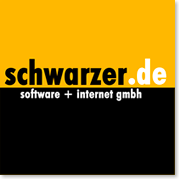 video-marketing-by.schwarzer.de