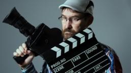 Videoformate: Wie finde ich das richtige Format für mein Video-Marketing?