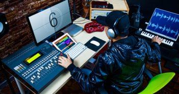 Wichtige Audio Codec im Vergleich: Hat MP3 ausgedient?