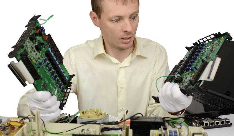 Selbst Anfänger sind in der Lage, ein W32 Codec oder andere Pakete zu installieren. (#01)