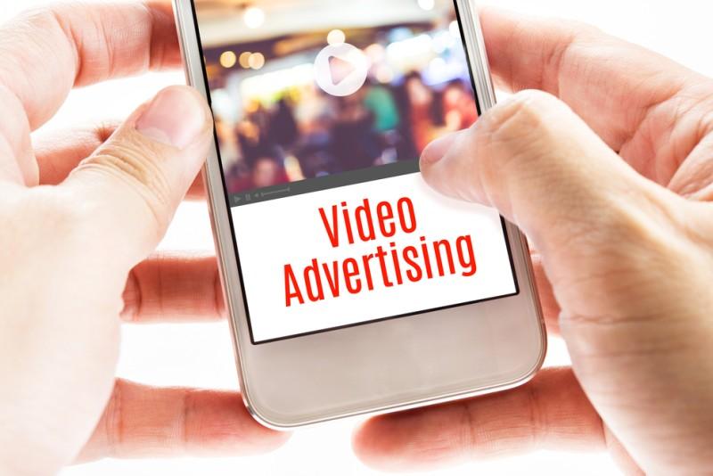 Nie war es so einfach, Videos zu produzieren. Mit passender App und vernünftigem Handy gelingen inzwischen fast jedem User brauchbare Videos. Doch ist das tatsächlich gut genug für ein professionelles Videomarketing? (#1)