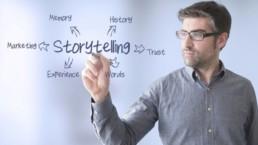 Videomarketing auf Facebook: Storytelling ist der Schlüssel zum Erfolg