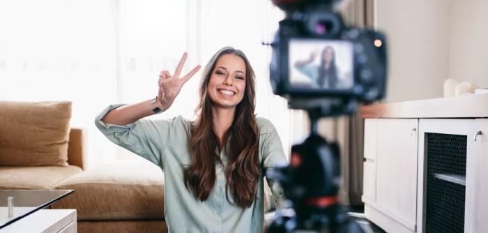 Videomarketing auf Facebook: Was ist mit der organischen Reichweite passiert?