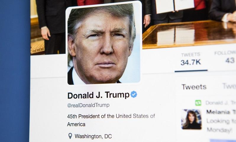 Bleibt die Frage, wie es bei Twitter aussieht. Mit dem Live-Stream-Dienst Periscope hatte Twitter hier lange die Nase vorn. Aber auch hier verliert man zunehmend Anteile an Facebook Live. (#02)