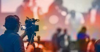 Video Codecs: Freie Videocodecs auf den Vormarsch