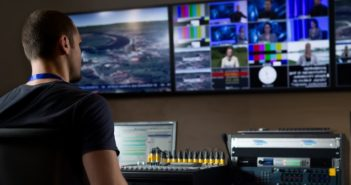 Freier Videocodec-Standard kommt wohl erst Ende 2018Freier Videocodec-Standard kommt wohl erst Ende 2018