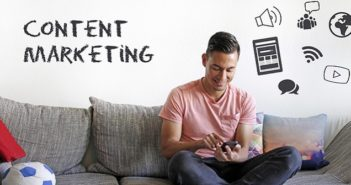 Videomarketing auf Facebook: Wenn das Social Network nur noch Content will