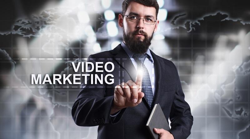 Was spricht eigentlich für Videomarketing, abgesehen von der Tatsache, dass die Inhalte von den Nutzern einfacher und schneller konsumiert werden können als ein paar Seiten Text? (#04)