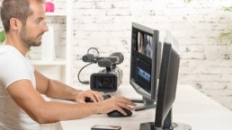 Vista Codec Pack: Alternativen im Überblick