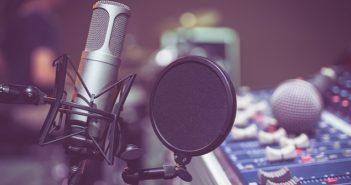 Audiocodecs: Problem mit Realteck HD