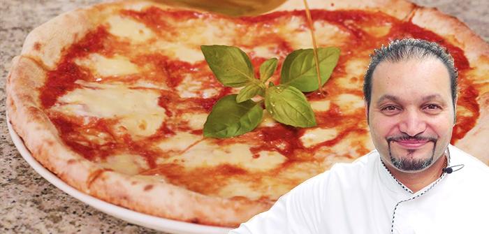Gastronomie-Marketing: Beispiele des Erfolgs