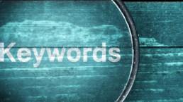 Keyword Recherche: diese 7 Tipps verschaffen Ihnen 2021 den Vorsprung ( Foto: shutterstock - FuzzBones )