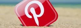 Pinterest Ads: Erfahrungen einer Kampagne und was wir daraus gelernt haben (Foto: shutterstock - tanuha2001)